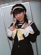 asahinahimeno