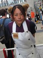 naruasawamiyuu