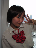 041219yuuki-midori