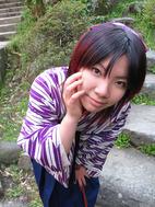 050404kokuyou04