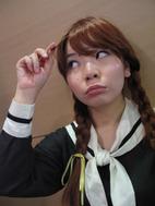 060625satukihayato_1