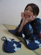 060701yukata03