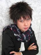 061022soumotohitonari