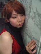 061231satukihayato