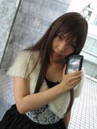 070701asakuramizuki