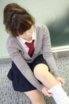080113satukihayato