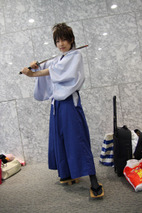 080504asakuramizuki01