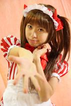 20090112wakabamikoto03
