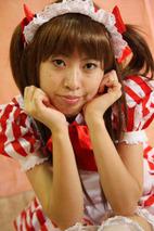 20090112wakabamikoto05