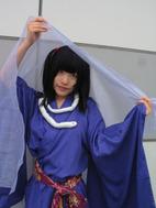 Hasuiyuuri_1