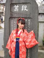 nanaseyuu01