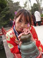 takamiyaazusa01