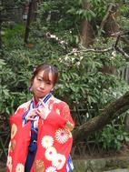 takamiyaazusa02